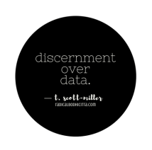 rb.discernment